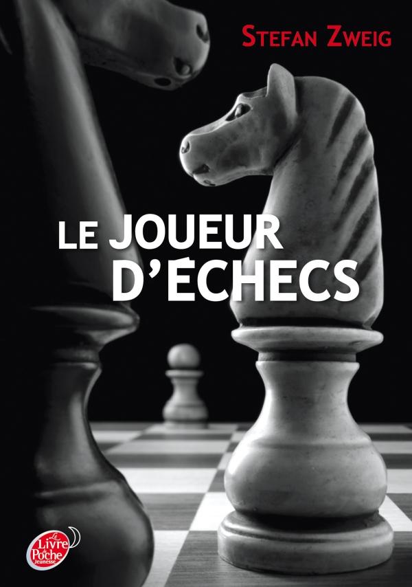 http://www.livredepochejeunesse.com/IMG/arton1474.jpg