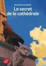 Le secret de la cathédrale