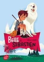 Belle et Sébastien - Tome 2 - Le document secret