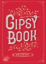 Gipsy Book - Tome 1