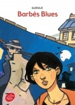Barbès Blues