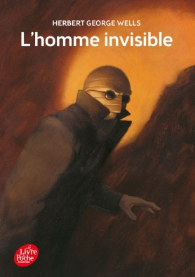 L\'homme invisible