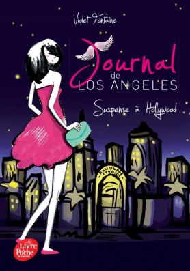 Journal de Los Angeles - Tome 2