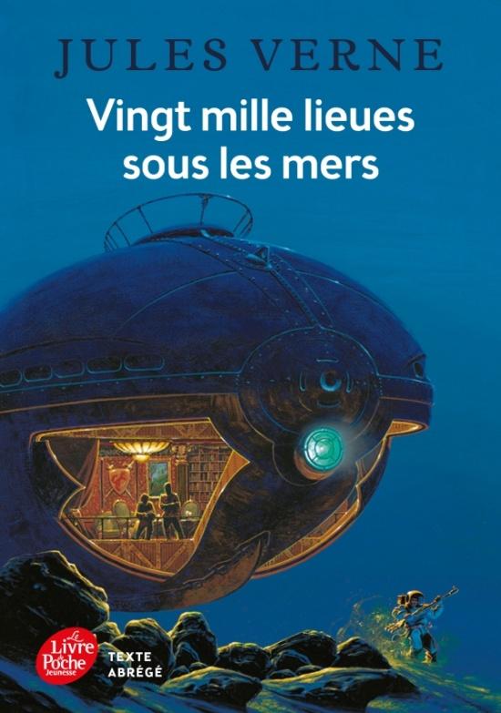 rencontre de l'aventure 2012 Cagnes-sur-Mer